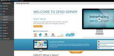 Setting+up+https+on+Zend+Server+for+Windows