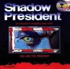 Shadow President by DC True, http://www.amazon.com/dp/B000810NAS/ref=cm_sw_r_pi_dp_l45.rb10Q0NBB