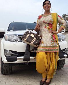 sardarni_fashion_boutique