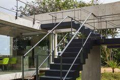 Two Beams House - Yuri Vital