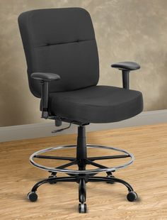 1000 images about best assortment of big tall office chairs on
