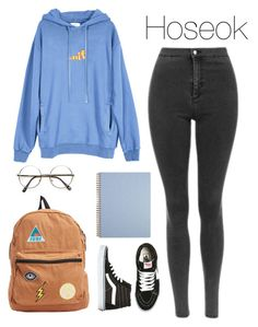 See more ideas about bts inspired outfits, kpop fashion and kpop outfits. Kpop Fashion Outfits, Lazy Outfits, Teenage Outfits, Mode Outfits, Outfits For Teens, Teen Fashion, Casual Outfits, Girl Outfits, Latest Fashion
