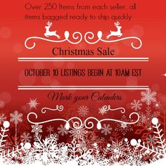 Primitive Wholesale Buyers. Oct 10 at 10 am EST. Sale over 250+ items from each artist ready to ship to your store. Artists: Darla Walk & Shirley Schierbaum. To buy contact: darlajwalk@gmail.com or https://www.facebook.com/darla.walk1
