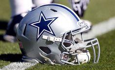 Cowboys! Cowboys!