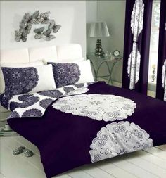 Places To Buy Bedding Sets