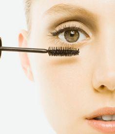 Eye Make Up Tips For Women Over 50