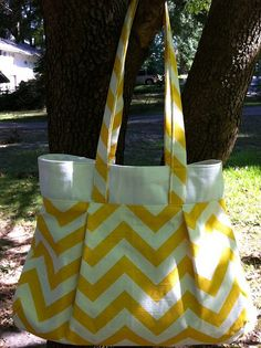 Also can be DIY'd I'm certain. Perfect beach bag! For all the beaches here...