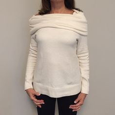 Olive Cowl Neck Sweater Boutique | Acrylic colors, Long sweaters ...