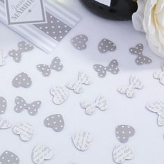 Visit our on-line shop - find your wedding decoration theme