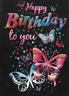 happy birthday to a special friend Happy Birthday Emoji, Happy Birthday Greetings Friends, Happy Birthday Wishes Photos, Happy Birthday Wallpaper, Happy Birthday Vintage, Happy Birthday Wishes Cards, Birthday Celebration Quotes, Scrapbook, Holidays