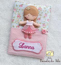 Baby Stork, Baby Birthday Card, Felt Crafts Patterns, Baby Quiet Book, Baby Kit, Felt Dolls, Baby Quilts, 3 D, Homemade