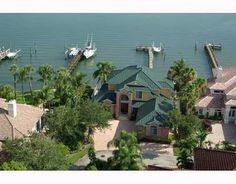 Tequesta homes for sale  www.coastalflrealestate.com