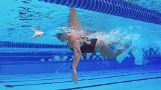 Fitbit Swim Workout App Fitbit App, Area Units, Swimming Gear, Belly Fat Workout, Wallpaper Free Download, Fit Women, Fit Females, Fitness Women, Athletic Women