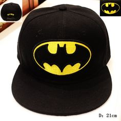 Item Type  Baseball Caps Pattern Type  Character Department Name  Adult  Style  Casual 606f2060f32a
