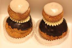 [Miam] Yummy pop : scarlett johansson a vendu du pop-corn à paris - Fast and food @fastandfood