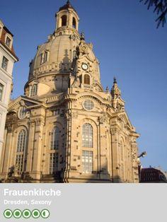 https://www.tripadvisor.com/Attraction_Review-g187399-d190973-Reviews-Frauenkirche-Dresden_Saxony.html?m=19904