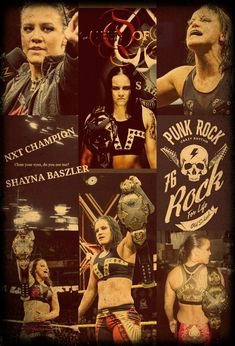 Rousey Wwe, Shayna Baszler, Bff Tattoos, Queen Of Spades, Close Your Eyes, Lebron James, Hot Guys, Wrestling, Lucha Libre