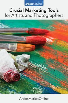 educating artists fine arts at art center