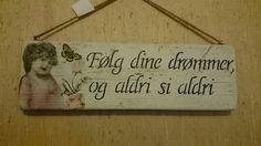 Signs, Decor, Decoration, Shop Signs, Decorating, Sign, Deco