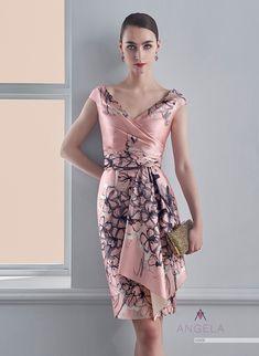 Mob Dresses, Short Dresses, Fashion Dresses, Formal Dresses, Boho Fashion, Classy Dress, Classy Outfits, Elegant Dresses, Pretty Dresses