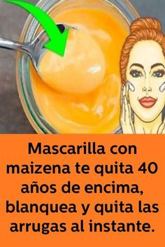 Fantastic natural beauty tips are available on our site. Read more and you will … - Sua pele tudo Beauty Tips For Face, Natural Beauty Tips, Natural Hair Styles, Face Tips, Beauty Guide, Beauty Secrets, Beauty Care, Diy Beauty, Beauty Hacks