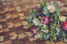Cathedral Peak Wedding Photographer - Ross Images Photography Image Photography, Cathedral, Floral Wreath, Wedding Decorations, Wreaths, Flowers, Flower Crown, Door Wreaths, Wedding Decor
