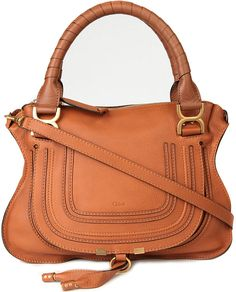 replica bags chloe - 1000+ ideas about Chloe Marcie Medium on Pinterest | Chloe Bag ...