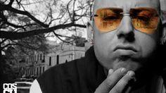 Hey Ey (La Respuesta Tiraera Pa Farruko) - Kendo Kaponi (Original) (Con Letra) ★REGGAETON 2012★ - YouTube