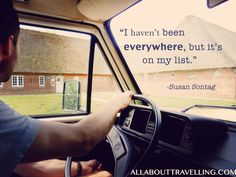 *Our road trip from Hamburg to Sylt, Germany. Travel Quotes, Road Trip, Germany, Hamburg, Road Trips, Deutsch