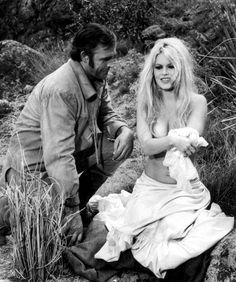 Un jour un destin - Brigitte Bardot F99b5473ad07677f82a478e1e38756a2