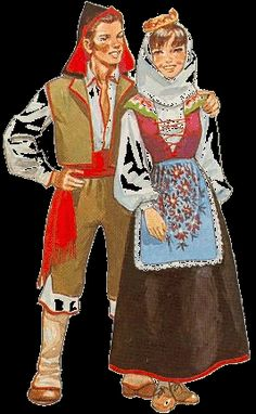 Acores Portuguese Culture, Vintage Travel Posters, Folk, Pride, Princess Zelda, Costumes, Clothes, Beautiful, Ideas