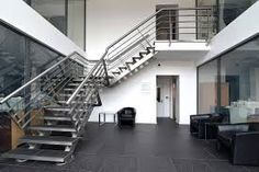 Prestige Steel Craft are an innovative steel fabrication company based in Melbourne, Australia. #SteelStairs http://www.prestigesteelcraft.com.au/services.html