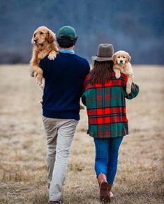 Sarah Vickers, Animal Cutouts, Photos With Dog, Classy Girl, Autumn Cozy, Enjoy Summer, Autumn Winter Fashion, Winter Style, Book Of Life