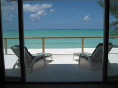 [ ] Stay in a beach house in hawaii