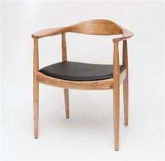krzeslo_president_natural_1 649 zł