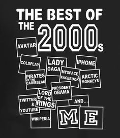 2000s-birthday-sayings-men