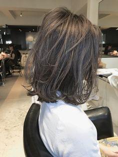 Short Bob Hairstyles, Vintage Hairstyles, Trendy Hairstyles, Light Burgundy Hair, Natural Hair Styles, Short Hair Styles, Bright Hair, Hair Images, Love Hair