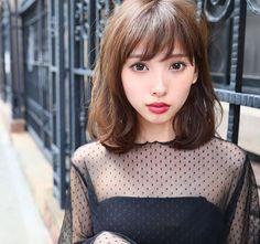 WEBSTA @yasufumisatou