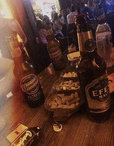 Fake History, Tallit, Fake Photo, Jack Daniels, Whiskey Bottle, Drinks, Cheers, Wattpad, Foods