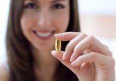 Vitamins for Women: Best Multivitamins - Prevention.com