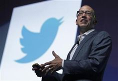 Analysis: Is Twitter building ad business at expense of innovation?@http://howtousetwitterfordummies.com/