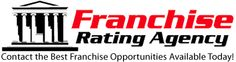 franchises Best Franchise Opportunities, 5 Star Hotels, Jaipur, Latest Trends, Education, Reading, Business, Awesome, Check