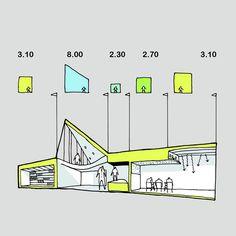 Gallery of In Progress: Design Kindergarten / CEBRA - 14