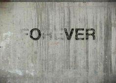 forever-over