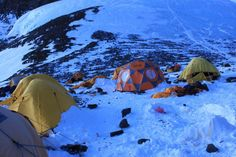 South Col, Monte Everest, Mountaineering, Nepal, Outdoor Gear, Climbing, Bucket, Journey, World