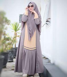 Abaya Fashion, Fashion Dresses, Velvet Dress Designs, Muslim Women Fashion, Abaya Designs, Muslim Dress, Girl Fashion, Fashion Design, Modest Outfits
