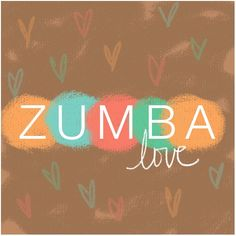Zumba turns exercising into a dance party - improving your fitness level and cardio health - while burning off the fat! A Zumba fitness sess. Zumba Fitness, Health Fitness, Fitness Fun, Instructor De Zumba, Zumba Quotes, I Work Out, How I Feel, Fun Workouts, Workout Gear