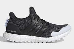 663c4dbaf Game of Thrones x adidas Ultraboost  Where to Buy Today