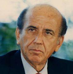 Carlos Andrés Pérez Primer Período de gobierno: 1974-1978