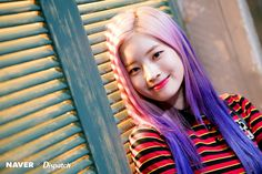 Dispatch 'Yes or Yes' Dahyun Nayeon, South Korean Girls, Korean Girl Groups, Twice Members Profile, Twice Jyp, Twice Dahyun, Album Songs, Extended Play, Yes